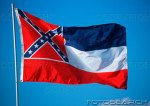 state-flag-of-mississippi-730689361